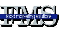 Food Marketing Solutions