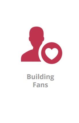 building fans